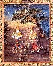 gautama siddharta buddha lebenslauf